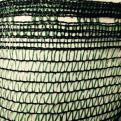 Сетка защитная КоверНет-40 (3х50, 0х50, 0х100, 0х100м) темно-зеленая, цена, купить