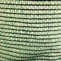 Защитная сеточка Чехия-55 (3,12х100м) зеленая, цена, купить