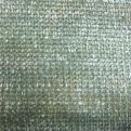 Сетка защитная ФАСАД-180 (4х50м) зеленая, цена, купить